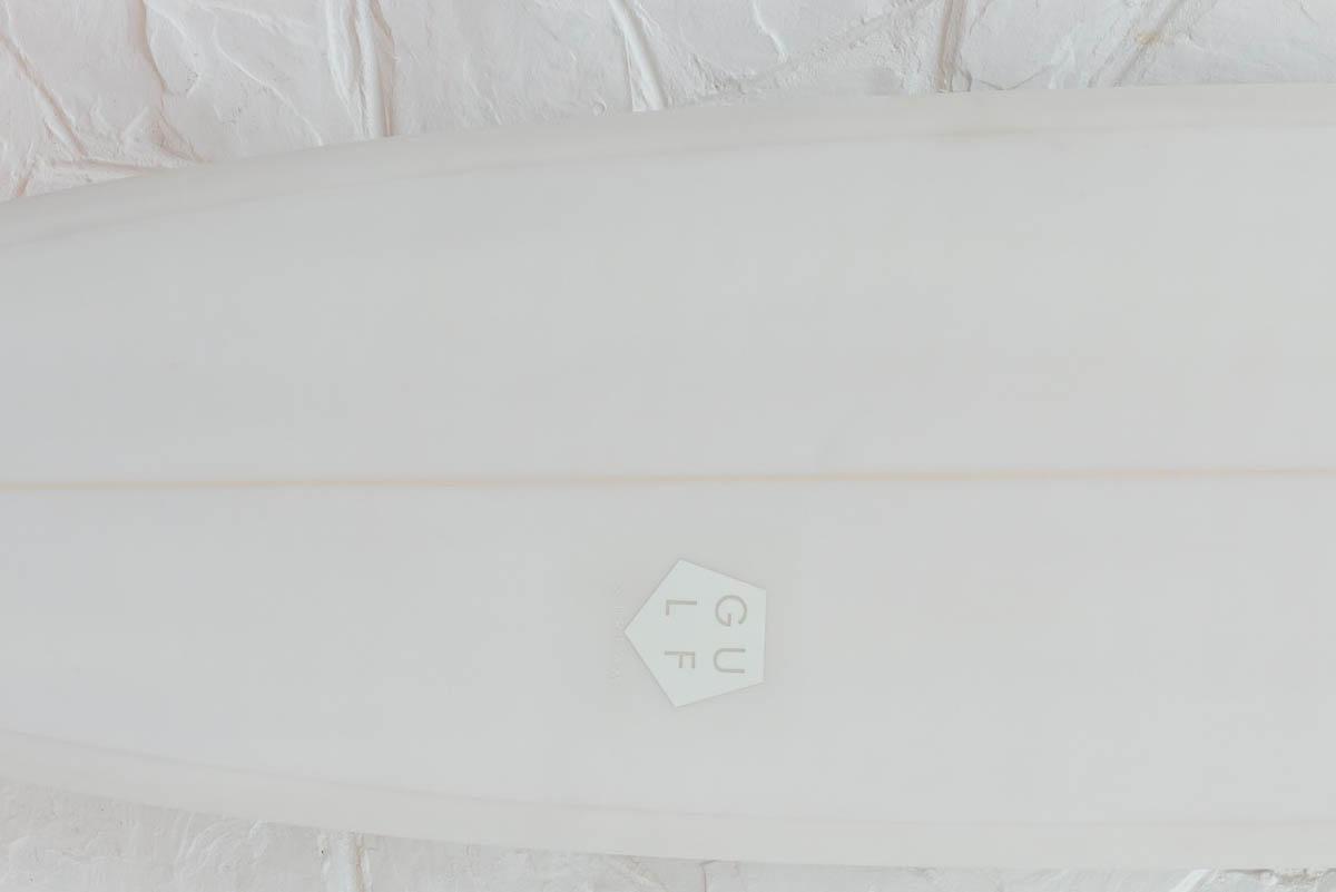 SPRING SURFBOARD SALE