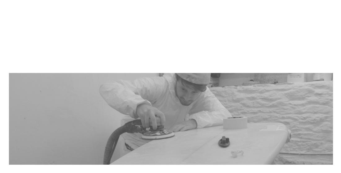 ding repair service