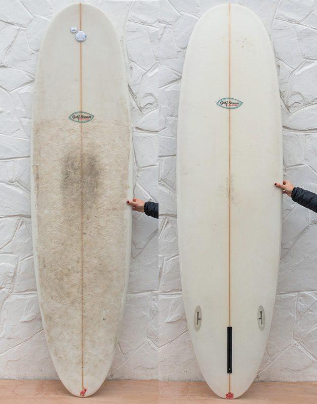 Demo Board Sale Gulfstream Surfboards