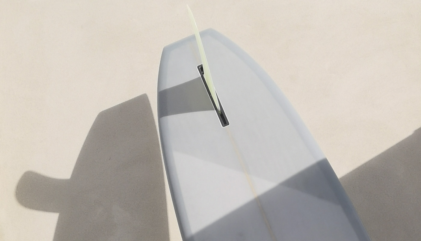 longboards page
