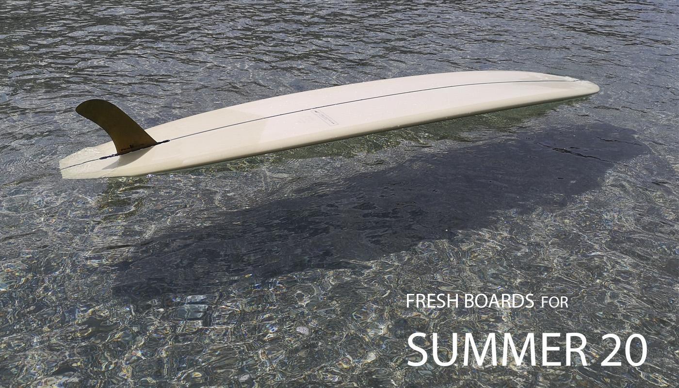 surfboards for sale link