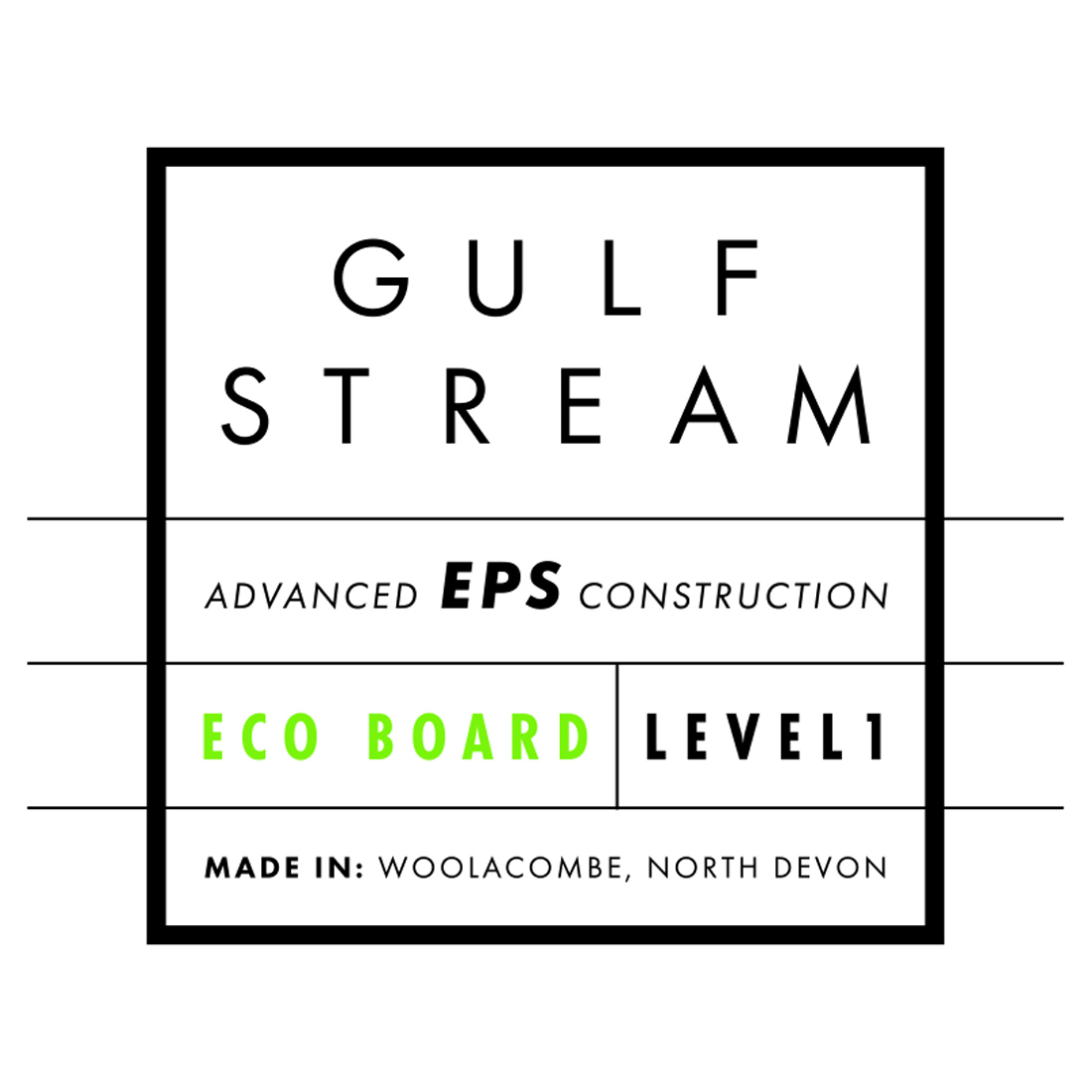 eco-board-logo